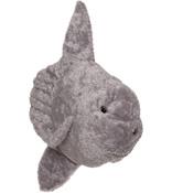 plush mola